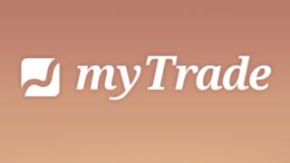 myTrade